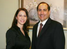 Dentists in Briarcliff Manor